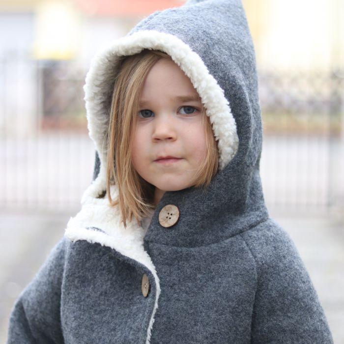 Kindershooting in Mannheim