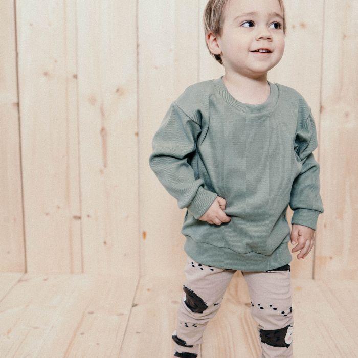 Tutuu & Me Fashion II