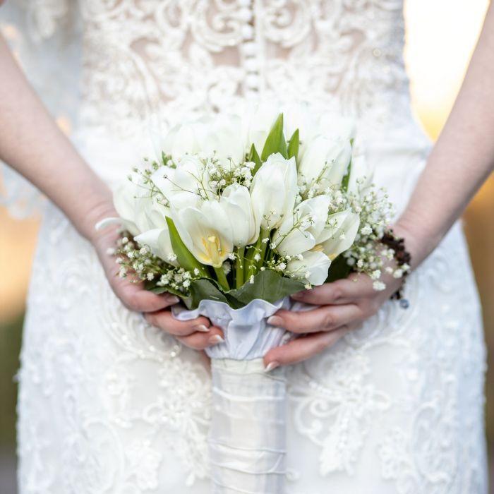 Hochzeit in Dreieich
