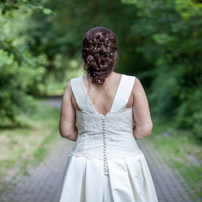 Hochzeit in Wermelskirchen