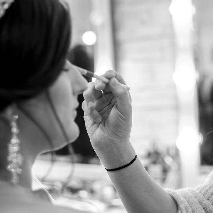 Hochzeit Vorbereitung in Bochum